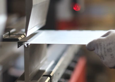 sheet-metal-work-fabrication-in-penang